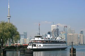 1024px-Toronto_ferry
