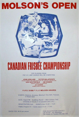 1975-canadian-open-frisbee-championships