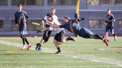 frisbee-anyone-lets-talk-about-the-american-ultimate-disc-league