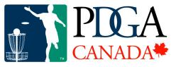 pdga_canada_updated