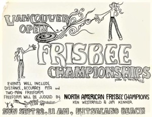 vancouver-open-frisbee-championships-1974 (4)