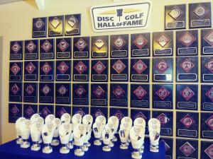 disc-golf-hof