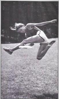 mary-kathron-toronto-1977-2