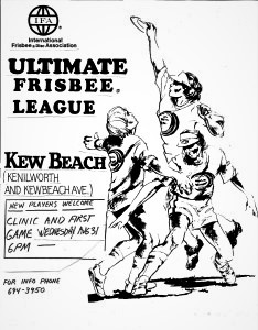 ultimate-league-poster-4 (2)
