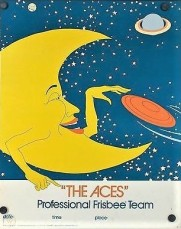 1976-chicago-aces-professional_1_9301db0177dcb5ac4294dba01ac2207e (2)