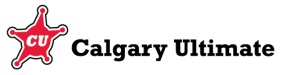 cu-logo-2