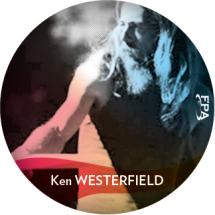 ken-westerfield