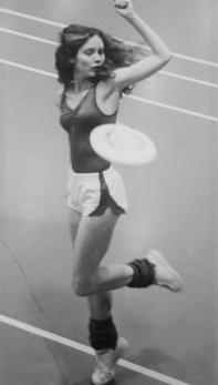 Suzanne Strait (3)
