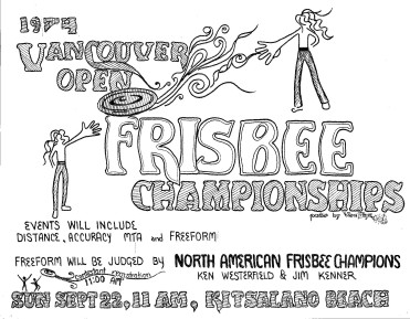 1974 Vancouver final (2)